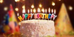 Kankaya doğum günü mesajı uzun