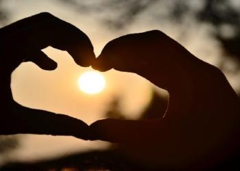 ask siirleri duygusal ve romantik sevgili icin soylenecek en guzel ask siiri