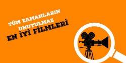 Vizyondaki Filmler 17 Ocak 2020