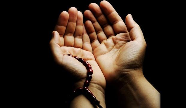 kadir gecesi yapilacak dualar cekilecek tesbihler haber com