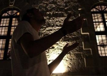 kadir gecesinde okunacak dualar ve tesbihler diyanet kadir gecesinde ne yapilmali kurtulus gunu karar comunu