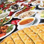 kolay iftar yemekleri iftarda neler yemeli en guzel iftar menusuklf