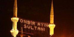 Bugün Ramazan Ayının kaçıncı günü?