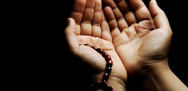 Tesbih Duası Anlamı Okunuşu ve Türkçe Arapça Yazımı