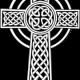 Dünyadaki tüm dini semboller resimleri