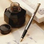 babadan ogula mektup duygusal anlamli ve ibret verici sozler ve nasihatler   e