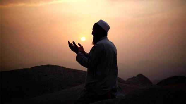 karınca bereket duası okunuşu anlamı faziletleri