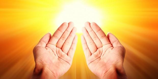bereket karınca duası okunuşu anlamı faziletleri