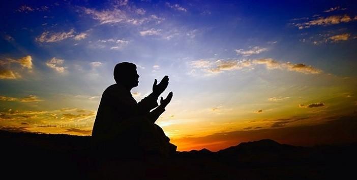 kenzul ars duasi nedir ne icin okunur islam ve ihsandua