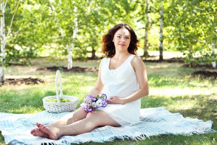 rüyada erkek çocuğa hamile olduğunu görmek