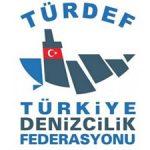 turkiye denizcilik federasyonu dunya denizciler gunu mesaji