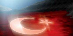 Peygamber efendimizin türkler için söylediği sözler