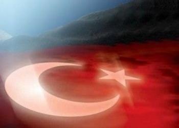 turkler hakkinda soylenen sozler dunyadaki yabanci milletlerin turklere bakisi ve turkler ile ilgili dusunceleri