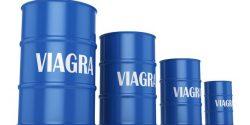 Viagra Nedir Fiyatı Ne Viagra Ne İşe Yarar Etkisi Ne Kadar Sürer …