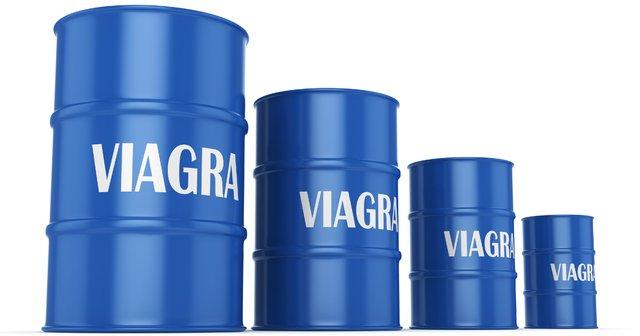 viagra nedir fiyati ne viagra ne ise yarar etkisi ne kadar surer