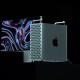 Yeni Mac Pro Özellikleri Nelerdir? Mac Pro Satış Fiyatı Ne Kadar?