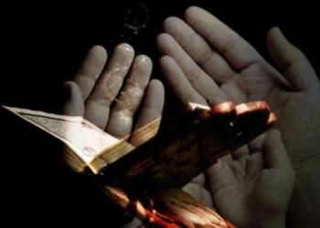 cuma vakti okunacak dilek dualari peygamberimizin duasi internetsKC