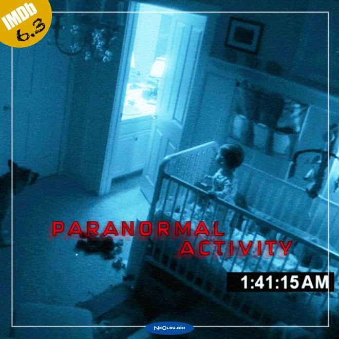 en-iyi-korku-filmleri-037.jpg