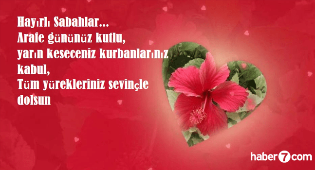 arefe-günü-mesaj-5456