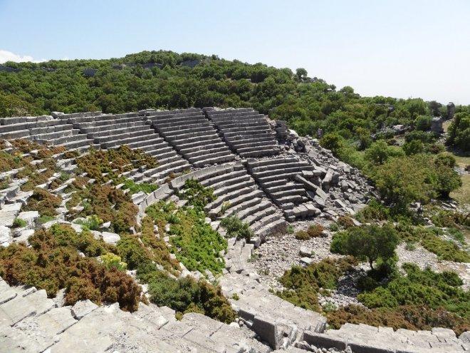 magydos-antik-kenti.jpg