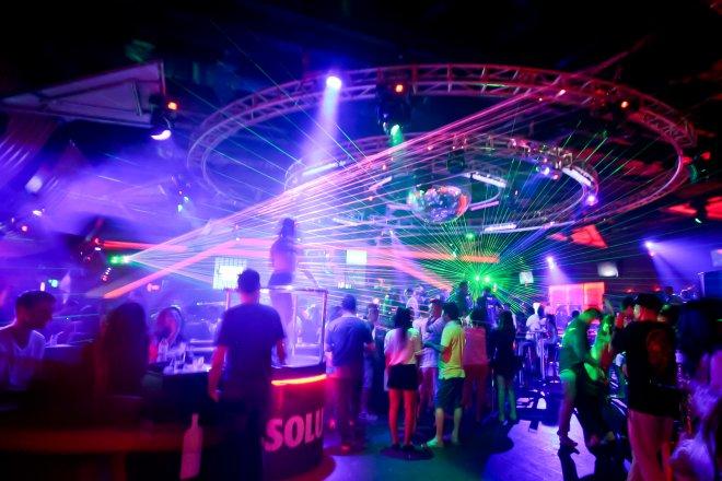 soho-night-club.jpg