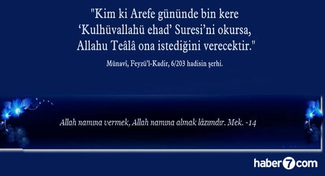 arefe-günü-654456