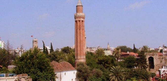 yivli-minare.jpg