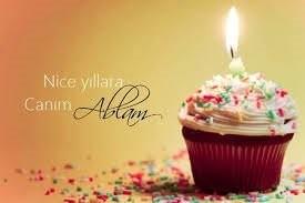 2018 resimli doğum günü mesajları - Arkadaşlar yıldızlar gibidir, onları her zaman göremezsin ama senin için her zaman varolduklarını ve seni düşündüklerini bilirsin. Doğumgünün kutlu olsun…