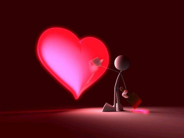 Aşk Sözleri Güzel Aşk Sözleri Sevgiliye Aşk Sözleri çiçekli…!