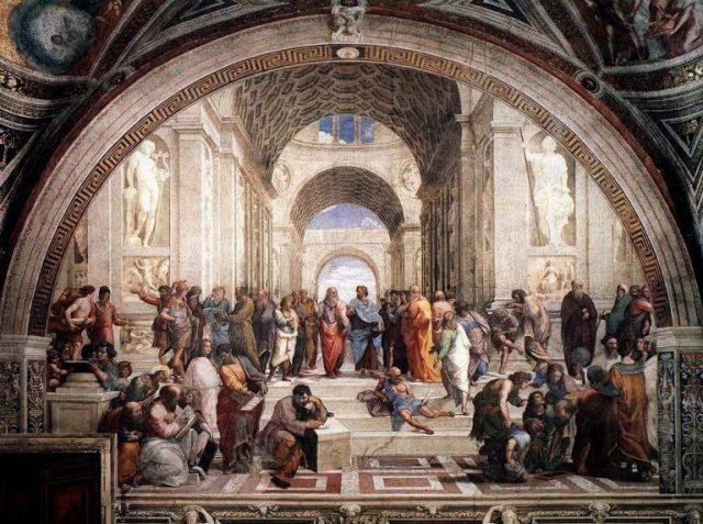 Felsefi Sözler 2020 Filozof Sözleri, Hayata Dair Felsefi Sözler, Resimli, Kısa Sözler