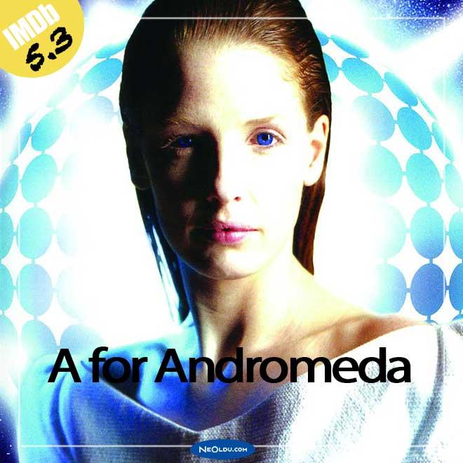 a-for-andromeda.jpg