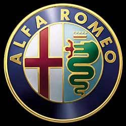 alfa-romeo-logosu
