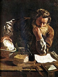 200px-Domenico-Fetti_Archimedes_1620