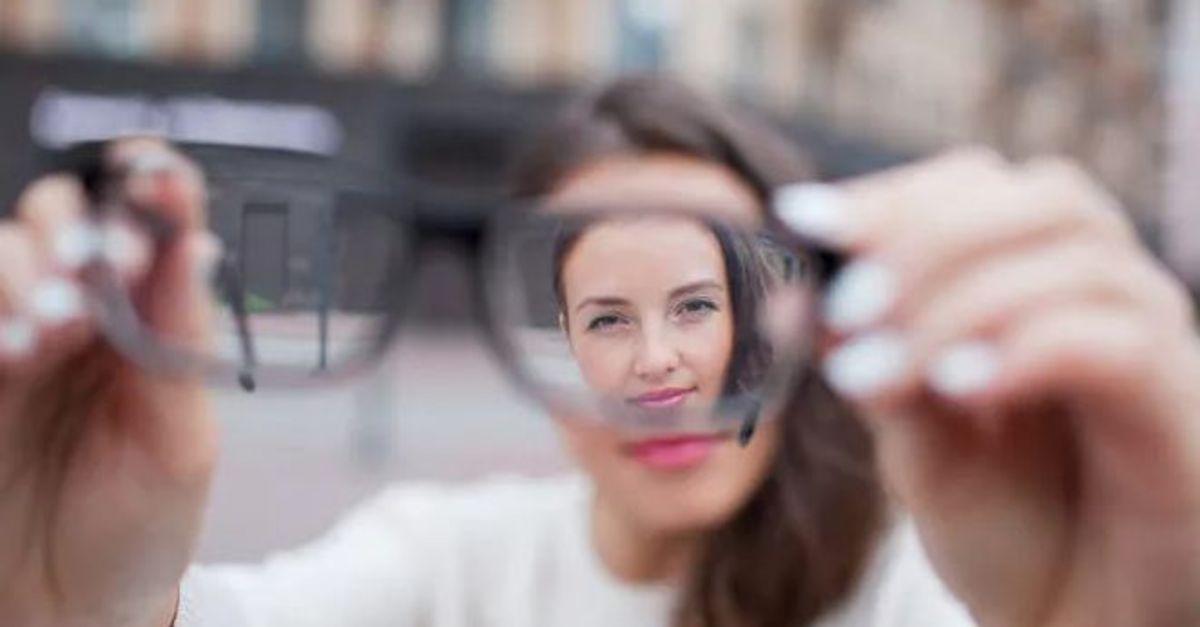 astigmat nedir astigmat belirtileri nelerdir astigmat nasil tedavi edilir haberturk