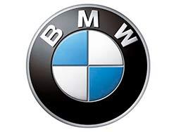 bmw-logosu