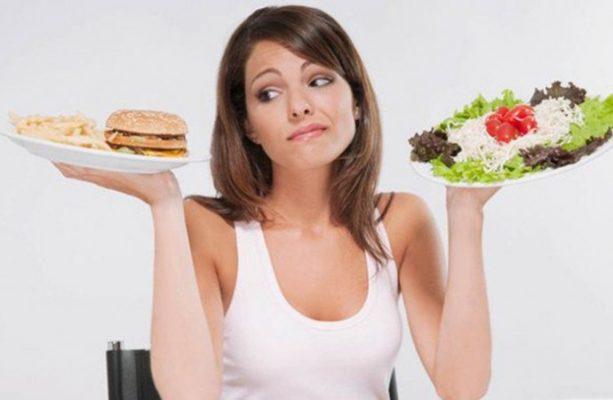 diyet yapmadan zayiflama yontemleri yiyerek zayiflama diyetsiz kilo verme hizli kilo verme yollari
