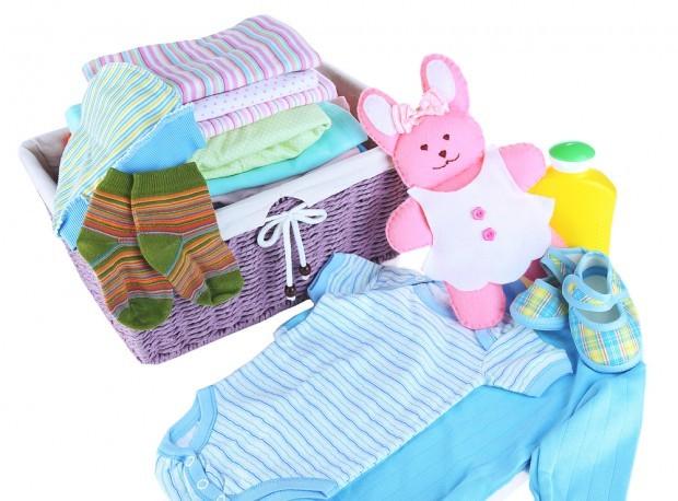 evde çamaşır yumuşatıcı yapımı