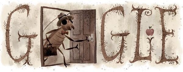google-doodle-kafka