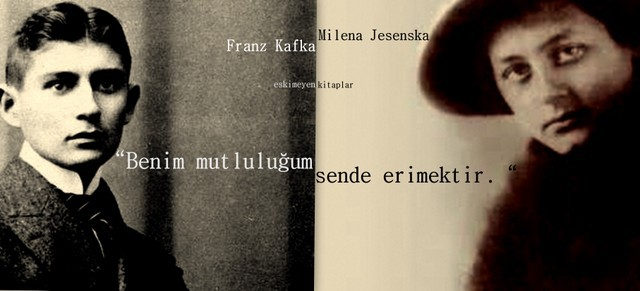 franz-kafka-milena-jesenska1