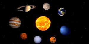 gezegen,gezegenler,gezegenlerin-sıralanışı,gezegen-isimleri,gezegenler-hakkında-bilgi,gezegen-sıralaması,gezegenlerin-özellikleri,gezegenlerin-büyükten-küçüğe-sıralanışı