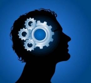 hafızayı güçlendirmek