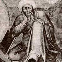 İbn Rüşd Kimdir?-ibn-r-sd.jpg
