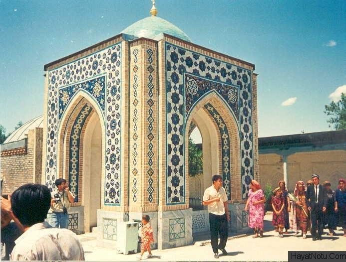 imami buhari kimdir hayati biyografisi ve resimleri hakkinda bilgi