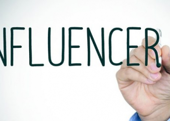 influencer ne demek gercek gundem e