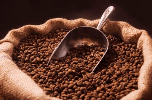 los planes kahvesi 530x350 Dünyadaki En Pahalı 10 Kahve