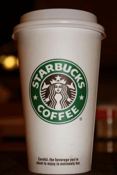 starbucks kahvesi 235x350 Dünyadaki En Pahalı 10 Kahve