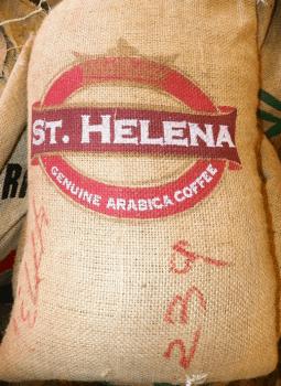 st.helena kahvesi 255x350 Dünyadaki En Pahalı 10 Kahve