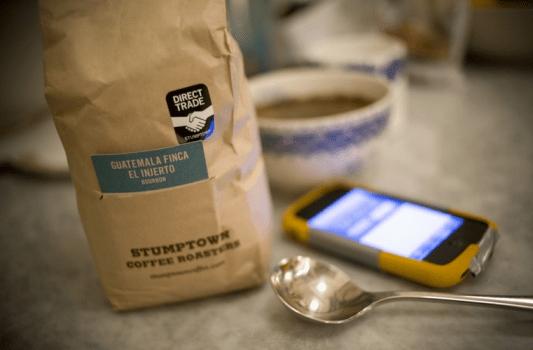 Finca El Injerto kahvesi 533x350 Dünyadaki En Pahalı 10 Kahve