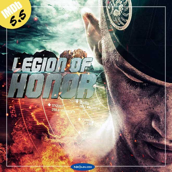 legion-of-honor.jpg
