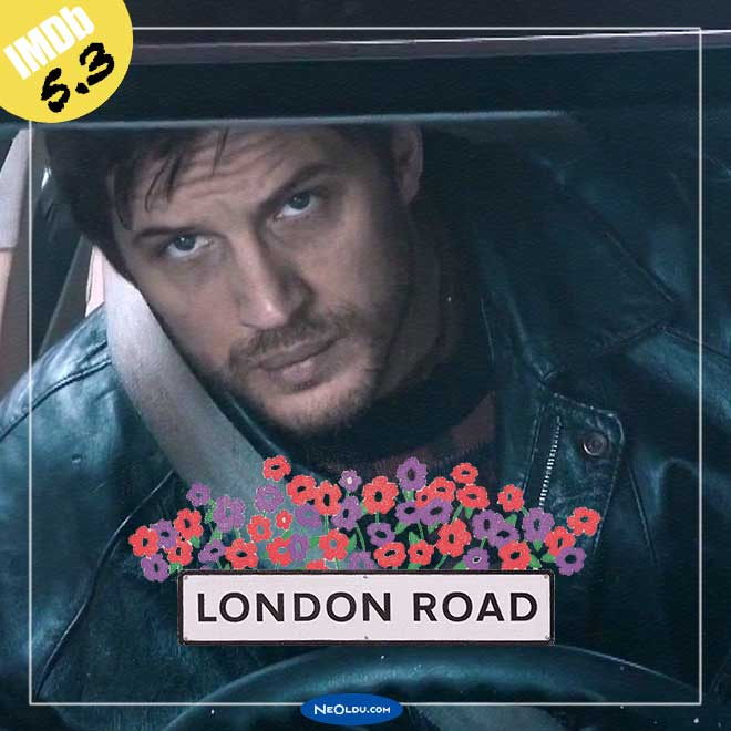 london-road.jpg